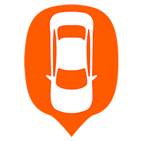 Autorent - Rendiauto logo